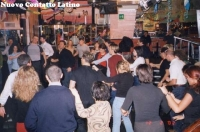Vedi album 2002/02 Carnevale - Elcafelatino