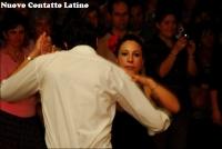 200702FestadellaScuola24Febbraio_01_IMG0349.jpg