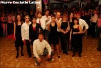 200702FestadellaScuola24Febbraio_01_IMG0357.jpg