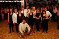 200702FestadellaScuola24Febbraio_01_IMG0358.jpg