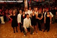 200702FestadellaScuola24Febbraio_01_IMG0359.jpg