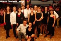 200702FestadellaScuola24Febbraio_01_IMG0362.jpg