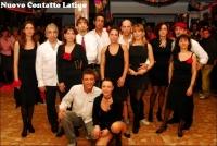 200702FestadellaScuola24Febbraio_01_IMG0363.jpg