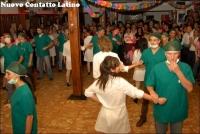 200702FestadellaScuola24Febbraio_01_IMG0364.jpg