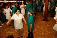 200702FestadellaScuola24Febbraio_01_IMG0369.jpg