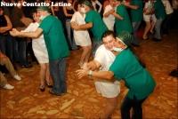 200702FestadellaScuola24Febbraio_01_IMG0373.jpg
