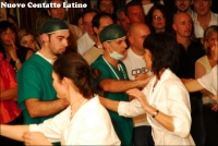 200702FestadellaScuola24Febbraio_01_IMG0374.jpg