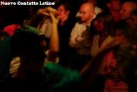 200702FestadellaScuola24Febbraio_01_IMG0380.jpg