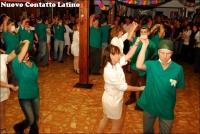 200702FestadellaScuola24Febbraio_01_IMG0388.jpg
