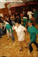 200702FestadellaScuola24Febbraio_01_IMG0390.jpg