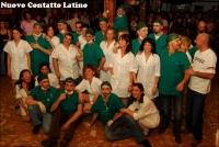 200702FestadellaScuola24Febbraio_01_IMG0400.jpg