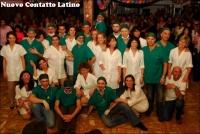 200702FestadellaScuola24Febbraio_01_IMG0402.jpg
