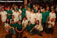 200702FestadellaScuola24Febbraio_01_IMG0403.jpg