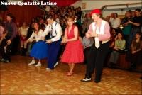 200702FestadellaScuola24Febbraio_01_IMG0422.jpg