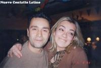 200202CarnevaleElcafelatino_01_IMG0026.jpg