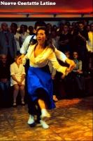 200702FestadellaScuola24Febbraio_01_IMG0427.jpg