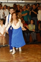 200702FestadellaScuola24Febbraio_01_IMG0434.jpg