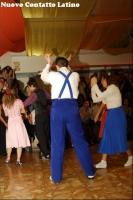 200702FestadellaScuola24Febbraio_01_IMG0447.jpg