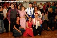 200702FestadellaScuola24Febbraio_01_IMG0448.jpg