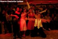 200702FestadellaScuola24Febbraio_01_IMG0451.jpg