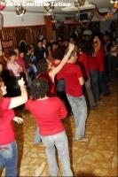 200702FestadellaScuola24Febbraio_01_IMG0455.jpg