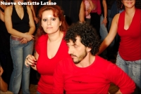 200702FestadellaScuola24Febbraio_01_IMG0470.jpg