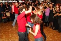 200702FestadellaScuola24Febbraio_01_IMG0472.jpg