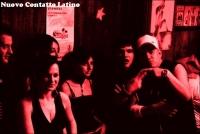 200702FestadellaScuola24Febbraio_01_IMG0479.jpg