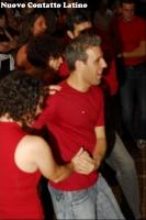 200702FestadellaScuola24Febbraio_01_IMG0484.jpg