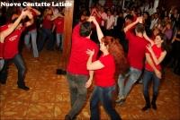 200702FestadellaScuola24Febbraio_01_IMG0489.jpg