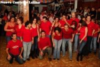 200702FestadellaScuola24Febbraio_01_IMG0493.jpg