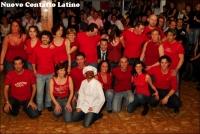 200702FestadellaScuola24Febbraio_01_IMG0494.jpg