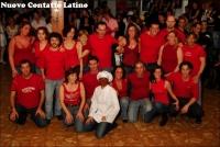 200702FestadellaScuola24Febbraio_01_IMG0495.jpg