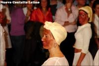 200702FestadellaScuola24Febbraio_01_IMG0508.jpg