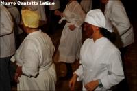 200702FestadellaScuola24Febbraio_01_IMG0514.jpg