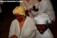 200702FestadellaScuola24Febbraio_01_IMG0516.jpg