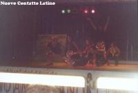 200207FestivalLatinoAmericanoGenovaFieraDelMare_01_IMG0007.jpg