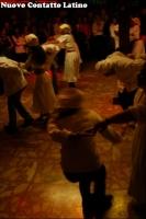 200702FestadellaScuola24Febbraio_01_IMG0540.jpg