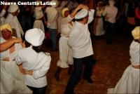200702FestadellaScuola24Febbraio_01_IMG0553.jpg