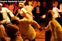 Vedi album 2007/02 Festa della Scuola 24 Febbraio