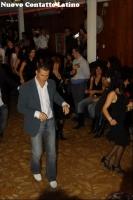 200702FestadellaScuola24Febbraio_01_IMG0590.jpg