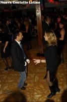 200702FestadellaScuola24Febbraio_01_IMG0594.jpg