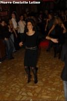 200702FestadellaScuola24Febbraio_01_IMG0595.jpg