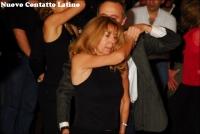 200702FestadellaScuola24Febbraio_01_IMG0618.jpg