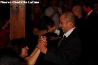 200702FestadellaScuola24Febbraio_01_IMG0621.jpg