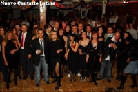 200702FestadellaScuola24Febbraio_01_IMG0625.jpg