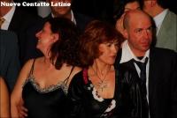 200702FestadellaScuola24Febbraio_01_IMG0630.jpg