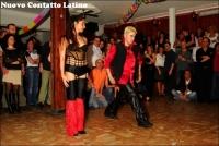 200702FestadellaScuola24Febbraio_01_IMG0637.jpg