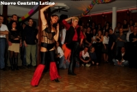 200702FestadellaScuola24Febbraio_01_IMG0638.jpg