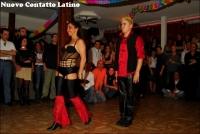 200702FestadellaScuola24Febbraio_01_IMG0640.jpg